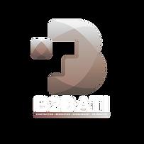 logo-b2bati.brun.png