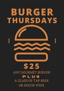 burger thursdays.jpg