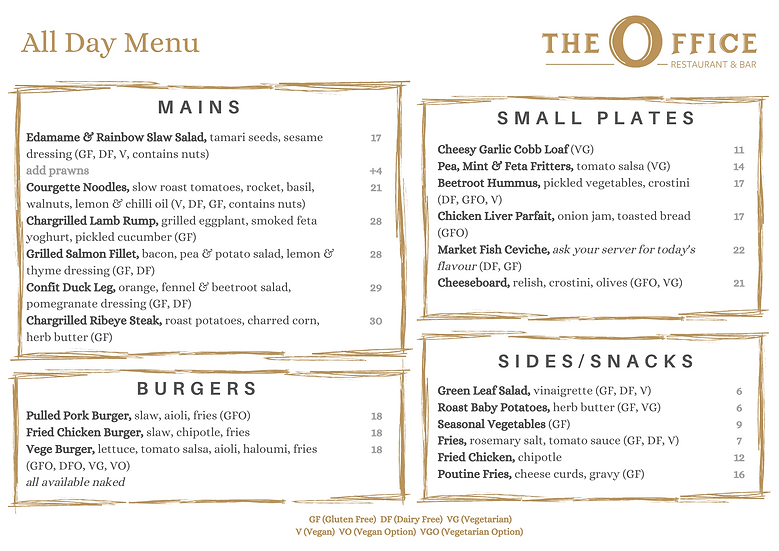 All Day Menu (2).png