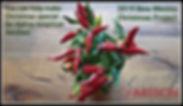 Christmas in SWUS postcard.jpg
