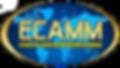 ECAMM Logo.png