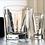 Thumbnail: Custom Whiskey Glass & Shot Glass
