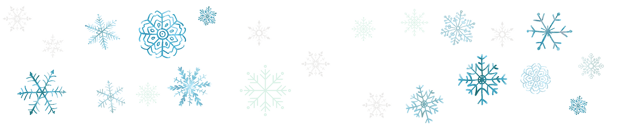 Winter Header.png