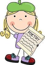 poetry girl.jpg