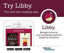 Libby One-Tap-Reading-App.jpg