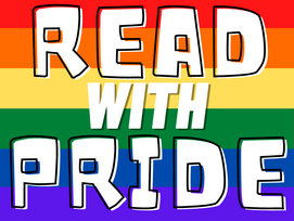 Diverse Reads for Children and Teens