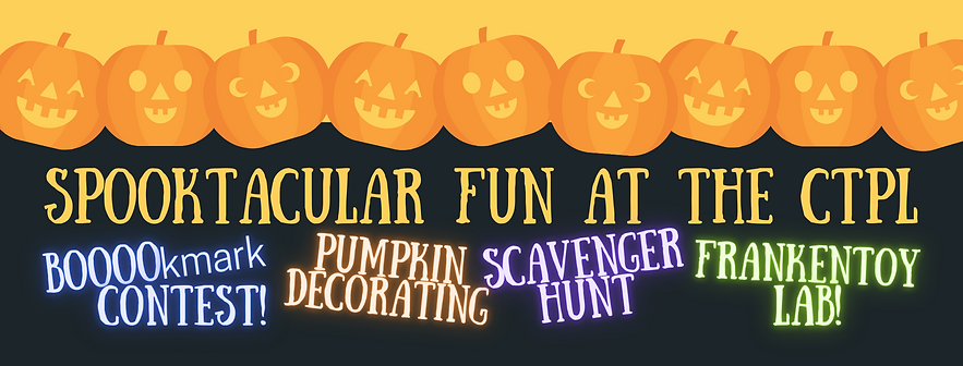 spooktacular fun at the ctpl (2).png