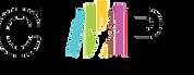 The Clinton Township Public Library Logo