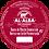 Thumbnail: Queso de Mezcla Semicurado Ibérico