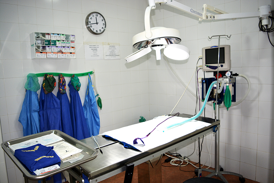 Cirugía_General