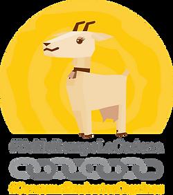 YoNoRompoLaCadena.png