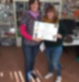 3er Premio PETClub
