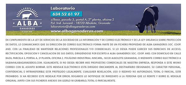 Firma Laboratorio Alba.jpg