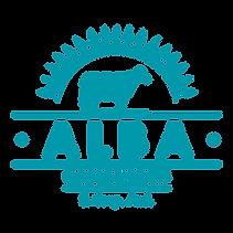 Logo ALBA.png