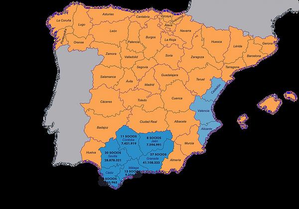 distribucion geografica.tif