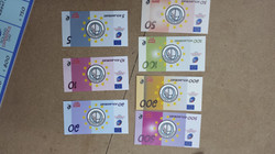 Banconote Rolandopoly