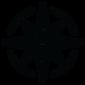 kompassi_symboli-01.png