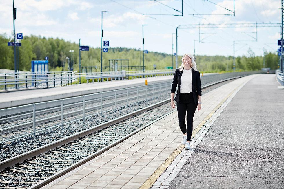 Jaana Mattila netti008 (1).jpg