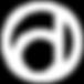 diippi_logo_paksu_valkoinen-01.png