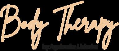BodyTherapy_logo.png