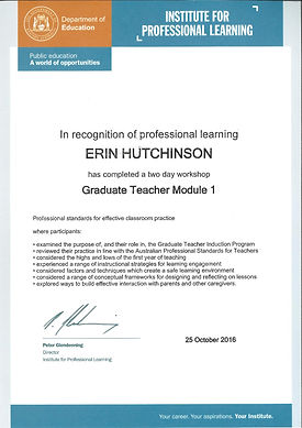 Certificate Grad Teacher Module.jpg