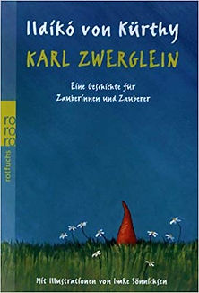 Karl Zwerglein.jpg