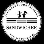 Logo von Sandwicher Frankfurt