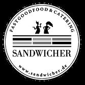 Logo_Sandwicher.png