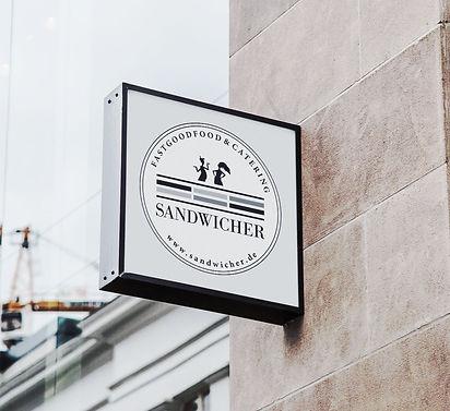 square-wall-sign-sandwichers.jpg