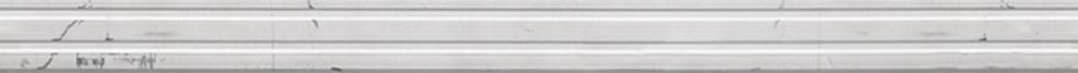 BTSD-WebsiteBG-TOPNAV-RoadieBoxBG-3000x8
