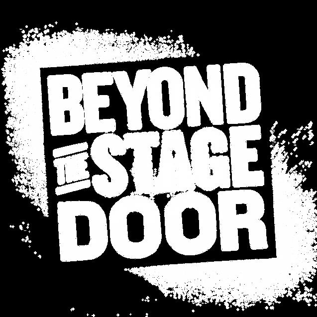BTSD-Logo-KO-texture-tilt.png