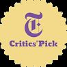 NYT-crit-pick-YELLOW.png