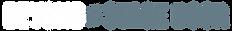 BTSD-Logo-RGB-1line-clean-KObeyond.png