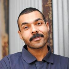 Montana Levi-Blanco, costume designer