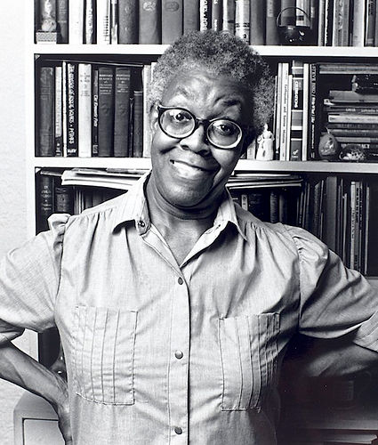Gwendolyn-Brooks_136KB.jpg