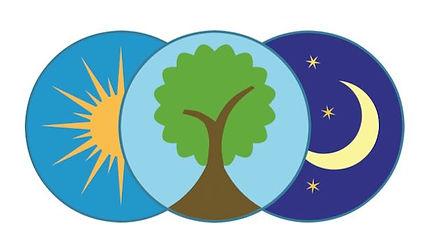 Logo accueil Bastide de Caoulèt
