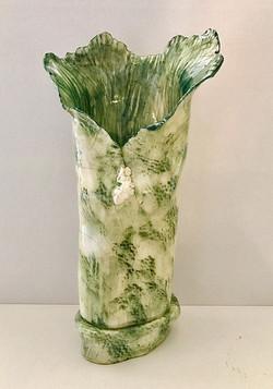 vase greenie 2