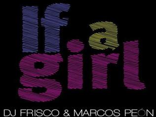 DjFrisco y Marcos Peón, triplete de Singles para este verano 2016.