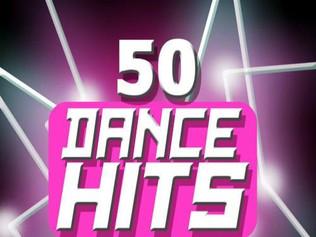 50 DANCE HITS 2019: Los 50 Números UNO, De Nuestra LISTA CHARTS.