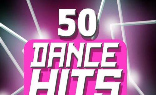 50 DANCE HITS 2020: Los 50 Números UNO, De Nuestra LISTA CHARTS.
