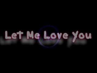 HIT NÚMERO 1: Chris Brown Ft.DjSnake - Let Me Love You (Kmusic). Del 22 al 31 de Mayo 2017.