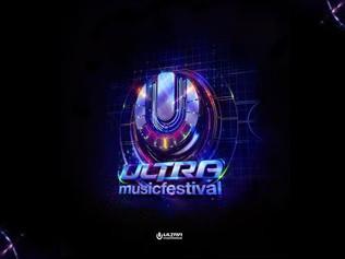 ¿ Que es Ultra Music ?