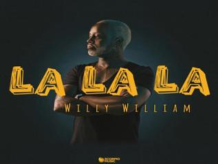 HIT NÚMERO 1: Willy William - La La La. Del 11 Al 17 De Febrero 2019.