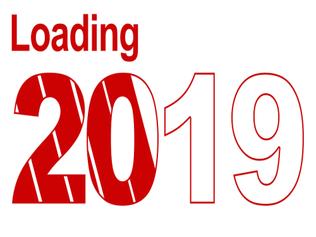PROGRAMACIÓN ESPECIAL:     Especiales Conexiondance Loading 2019.