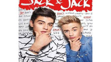 HIT NÚMERO 1: Jack & Jack - Tension.  Del 17  Al 23 Junio 2019.