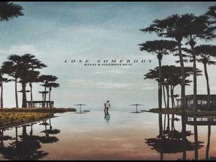 """Nº1: Kygo x OneRepublic - Lose Somebody . """" Versus Exitoso """". (Del 1 al 7 Marzo 2021)"""