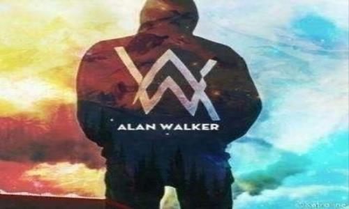 """HIT NÚMERO 1:Alan Walker & Isak - Sorry.""""Ellos Lo Sienten"""" (Del 21 De Junio Al 4 Julio 2021)."""