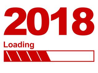 PROGRAMACIÓN ESPECIAL:     Especiales Conexiondance Loading 2018.