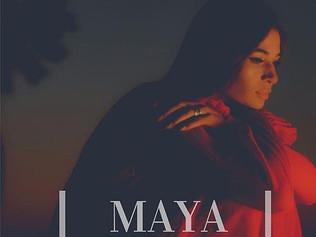HIT NÚMERO 1: Deepside Deejays - Maya. Del 8 Al 14 De Octubre 2019.