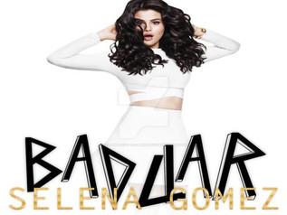 HIT NÚMERO 1:Selena Gomez  - Bad Liar. Tiffany Alvord Remix. Del 20 al 26 de Agosto 2018.